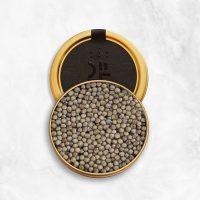 N25 Kaluga Caviar