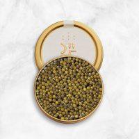 N25 Oscietra Caviar