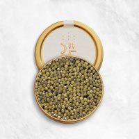 N25 Schrenkii Caviar