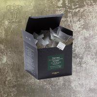 Damman Green Mint Tea