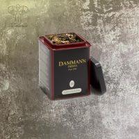 Damman Passion de fleurs Tea