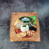Talagani Cheese